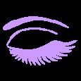 Trepavice - ekstenzije